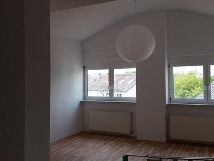 67069 Ludwigshafen-Edigheim, 2 Zimmer-Wohnung zu vermieten
