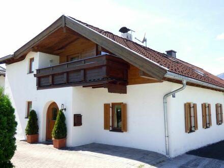 3 1 0. 0 0 0,- für 1 0 3 qm Doppelhaushälfte am Sonnenplateau im Kurort Bad Häring am Wilden Kaiser