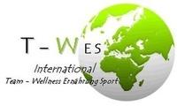 T-WES International e.U.