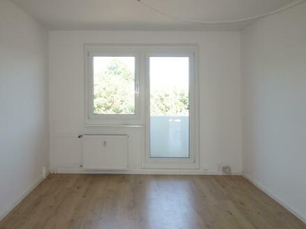 Ein Zuhause für Ihre Zukunft-Ihre neue 2 Raumwohnung