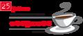 Café Esspress