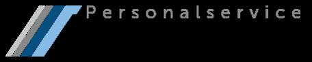 Allpersona Personalservice GmbH