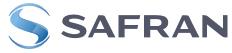 Safran Vectronix AG