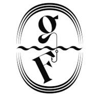 Guter Fang Gastronomie GmbH