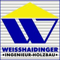 Weisshaidinger Ingenieur-Holzbau GmbH