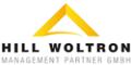 HILL Salzburg GmbH