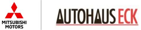 Autohaus Eck GmbH