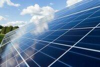 Mit der Energie der Sonne – Solaranlagen auf dem eigenen Dach