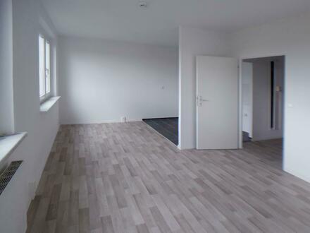 Frisch renovierte Familienwohnung - Jetzt Gutschein* sichern