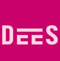 Metzgerei Dees