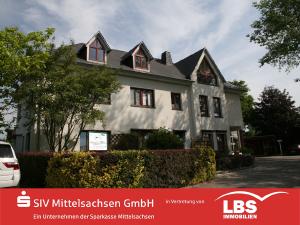 Wohn- und Geschäftshaus in Ottendorf!