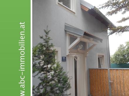 4 Zimmer Eckreihenhaus ,Terrasse Garten, PKw Stellplatz, Grünruhelage