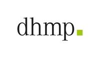 dhmp GmbH & Co. KG