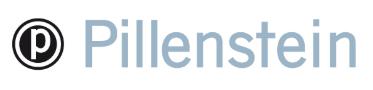 Pillenstein Autohaus GmbH