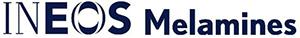 INEOS Melamines GmbH c/o INEOS Paraform GmbH & Co. KG