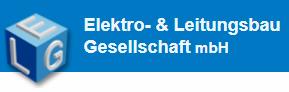 ELG Elektro- und Leitungsbau GmbH
