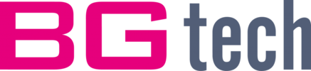 BGtech Metallbau GmbH
