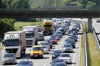Infrastruktur - Das sind Stormarns Verkehrs-Knackpunkte