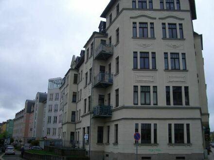 Top barrierefreie 2-Raum- Whg.mit EBK, Haus mit Lift