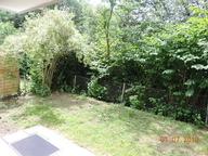 3 82 m² Terr. 395.000,- Nähe HBF, BJ 1987, tolle Lage, frei, Stellpl. 395...