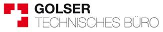 GOLSER TECHNISCHES BÜRO GmbH