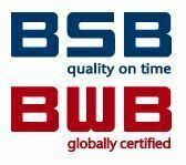 BSB Metallverformung GmbH + Co. Stanzwerk