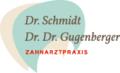 BAG für Zahnärzte Dr. O. Schmidt/Dr. Dr. C. Gugenberger