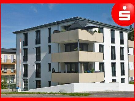 Picobello Wohnung