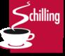 Schilling Kaffeemaschinen