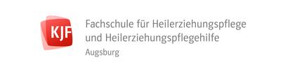 KJF Fachschule für Heilerziehungspflege und Heilerziehungspflegehilfe Augsburg