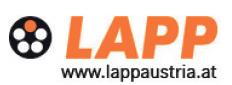 Lapp Austria GmbH