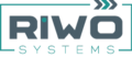 RiWo Systems GmbH