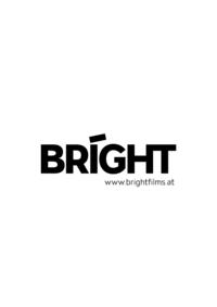 BRIGHT FILMS GmbH
