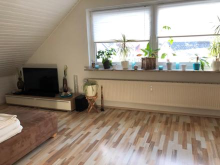 Eigentumswohnung in Weyhausen