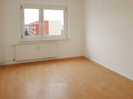 Helle 3-Raum-Wohnung sucht neuen Mieter