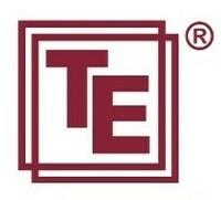 Triptiser Edelstahl GmbH