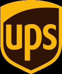 United Parcel Service Speditionsgesellschaft mbH