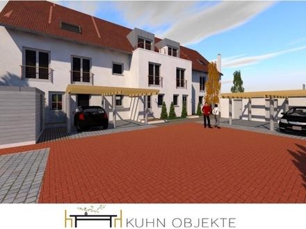 Modernes Hofhaus in Neustadt Geinsheim (4)