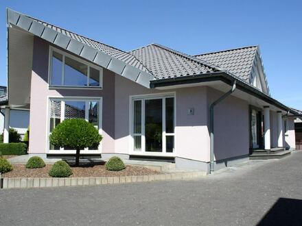 Exklusives Wohnhaus in Elkenroth!