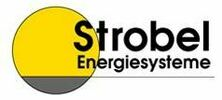 Planungsbüro Strobel VDI
