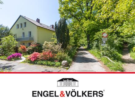 Verwirklichen Sie Ihren Wohntraum am Obernberg!