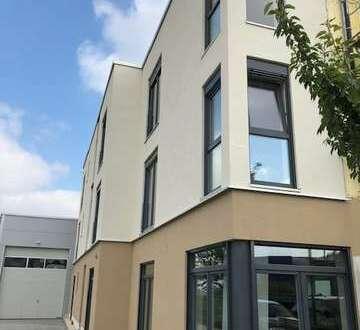 Möblierte Appartements in Wörrstadt zur Miete