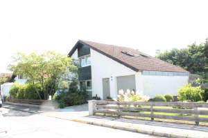 Leben am Lech ! Schönes Einfamilienhaus in guter Lage.