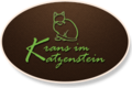 Restaurant Das Krans im Katzenstein