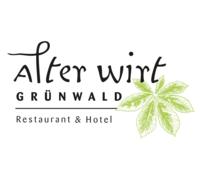 Alter Wirt GmbH