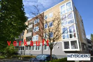 1,5-Zimmer Eigentumswohnung in OL-Innenstadt