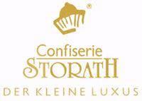 Confiserie Storath