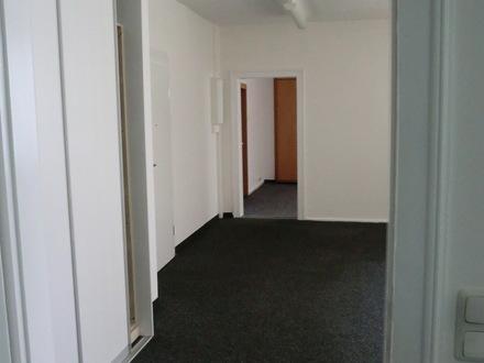 Büro nähe Rathenauplatz