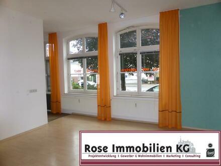 ROSE-IMMOBILE-KG: Ihr neues Büro ! In guter Lage von Bad Oeynhausen