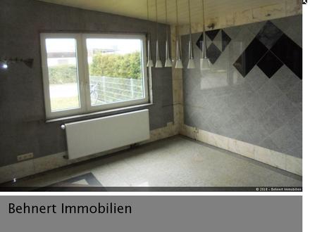 Vielseitige Nutzung möglich...! Gepflegte Halle mit Büro in zentraler Lage von Datteln